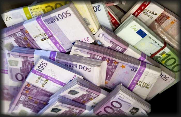 Pożyczanie pieniędzy przez sms